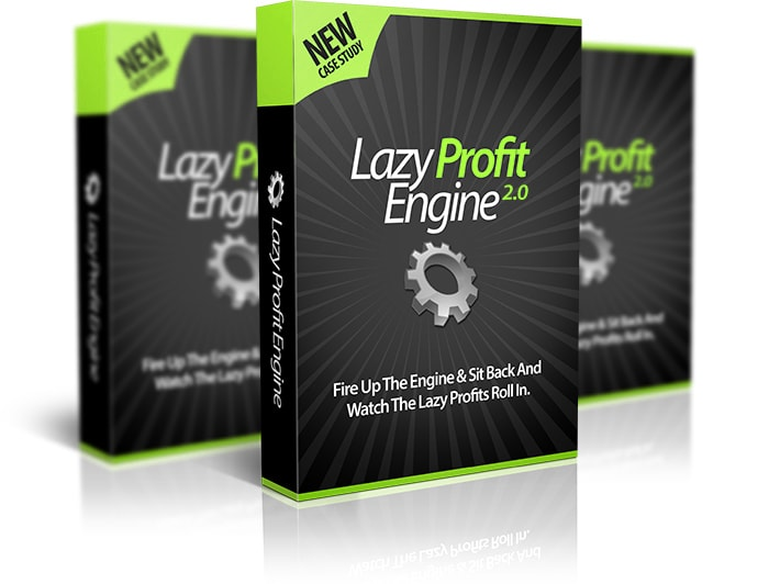 Unfair Advantage Pro Review- Use a Legal Loophole in a $280 Billion Company to earn $50 Daily Passive Paychecks with my 🎁Custom Bonuses🎁