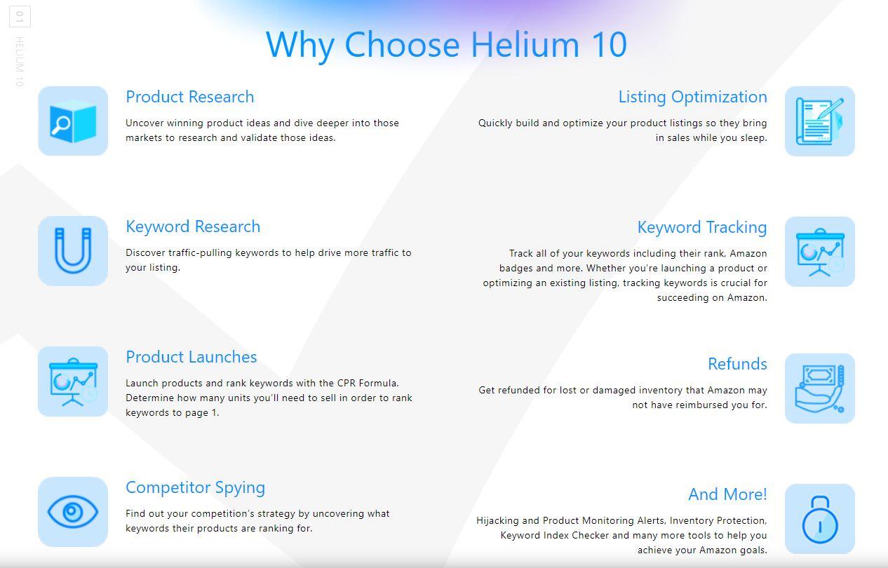 helium-10
