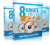 8 Minute Profits 2.0 Review – Newbie Friendly Method That Makes You $323.15 Per Day With FREE Traffic