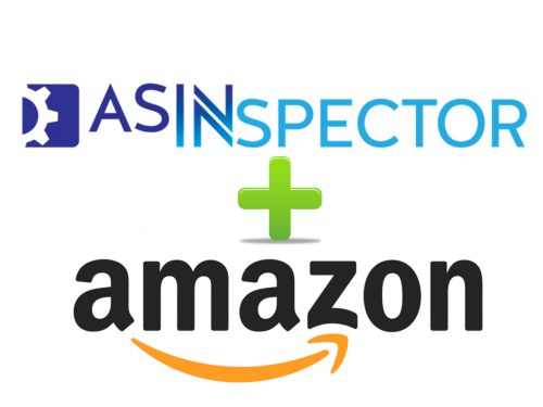 amazon research tool