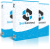 SociConnect Reviews – Builds Instant SEO-Optimized And Profitable Websites Just One Click
